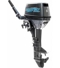 Подвесной лодочный мотор MIKATSU M8FHS