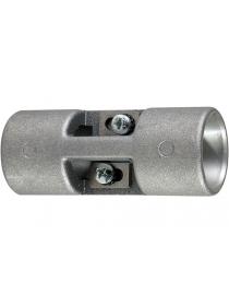 Шейвер CANDAN MFS-50 (50х63 мм) для зачистки полипропиленовых труб