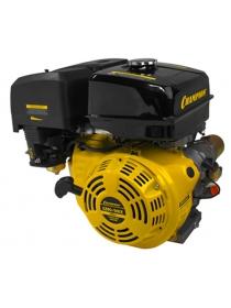 Двигатель бензиновый 4-тактный CHAMPION G390-1HKE