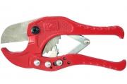 Ножницы VALTEC для резки пластиковых труб 16-26 мм
