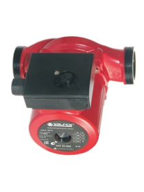Насос циркуляционный VALFEX VCP 32-80G