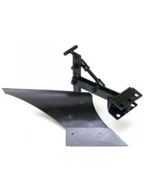Плуг PRORAB 750106