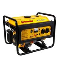 Бензиновый электрогенератор HAMMER GNR 2200A