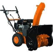 Снегоуборочная машина FORWARD FST-70/220