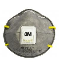 Респиратор 3M 9914P
