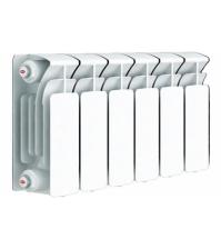 Радиатор биметаллический RIFAR Base 200/6