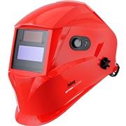 Маска-хамелеон FUBAG OPTIMA 9-13 Red