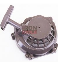 Стартер для мотобура IRON MOLE E73