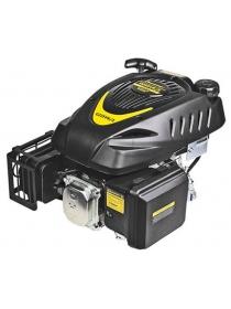 Двигатель бензиновый 4-тактный CHAMPION G225VK/2