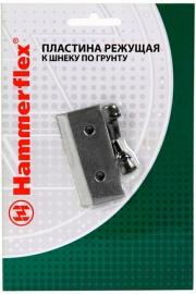 Нож для почвы HAMMER 6'' (150 мм)