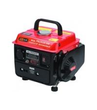 Бензиновый электрогенератор PRORAB 900