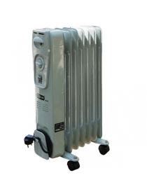 Радиатор масляный PRORAB OFR 1507 Z