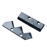 Ножи для почвы ADA Frozen Ground Blade 200