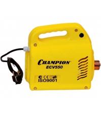 Глубинный вибратор CHAMPION ECV550