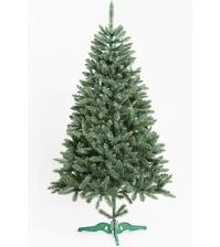Ель искусственная «АНАСТАСИЯ» (зелёная, 150 см)