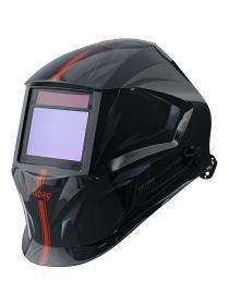Маска-хамелеон FUBAG OPTIMA 4-13 Visor Black