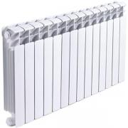Радиатор биметаллический RIFAR Base 500/14