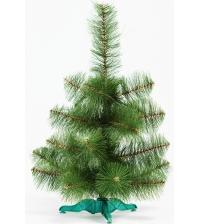 Сосна искусственная (зелёная, 70 см)