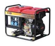 Дизельный электрогенератор PRORAB 3000 D