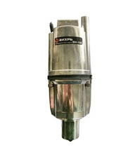 Насос вибрационный ВИХРЬ ВН-15Н (шнур 15 м)