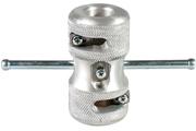 Шейвер CANDAN PPS-20 (20х25 мм) для зачистки полипропиленовых труб