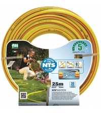 Шланг FITT «WINTECH» NTS (бухта 25 м, диаметр 1/2'')