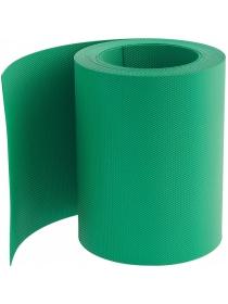 Бордюрная лента PALISAD 20 × 900 см (зелёная)