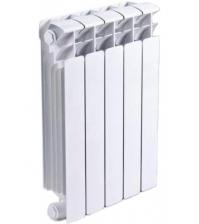 Радиатор биметаллический RIFAR Base 500/5