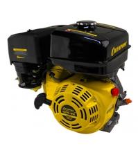 Двигатель бензиновый 4-тактный CHAMPION G270-1HK