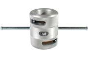 Шейвер CANDAN PPS-50 (50х63 мм) для зачистки полипропиленовых труб