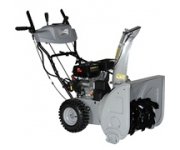 Снегоуборочная машина AGROSTAR AS6556