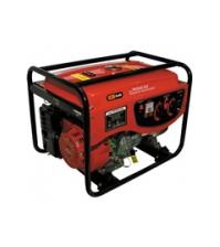 Бензиновый электрогенератор PRORAB 6602