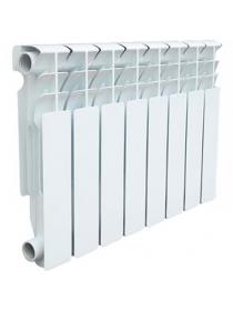Радиатор биметаллический VALFEX Base BM 350/8