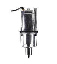 Насос вибрационный HAMMER NAP200A (10)