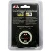 Упаковка ADA RubTape 3