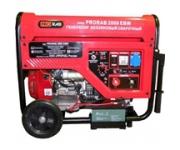 Сварочный генератор PRORAB-2000 EBW
