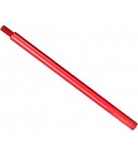 Удлинитель трубчатый IRON MOLE SPNFL 1000 мм