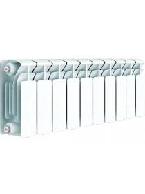 Радиатор биметаллический RIFAR Base 200/10