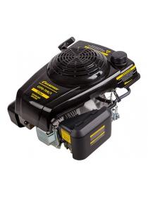 Двигатель бензиновый 4-тактный CHAMPION G170-1VK/1