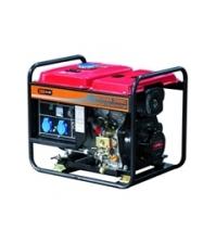 Дизельный электрогенератор PRORAB 2000 D