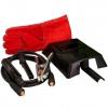 Комплектация GREENLINE MMA-200