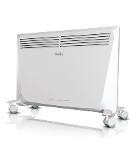 Конвектор электрический BALLU BEC/EZER-1000