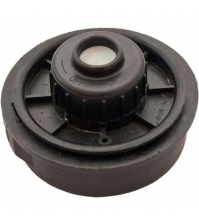 Шпулька-полуавтомат для электротриммера GREENLINE GL1000R