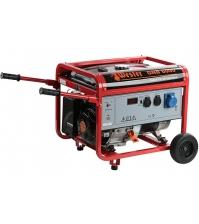 Бензиновый электрогенератор WESTER GNB6000