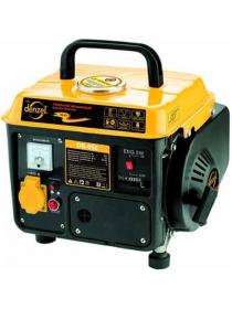 Бензиновый электрогенератор DENZEL DB950