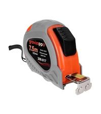 Рулетка измерительная GRAVIZAPPA 308-017
