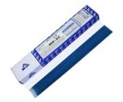 Электроды сварочные МР-3С d2 мм