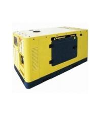 Дизельный электрогенератор CHAMPION DG 15ES
