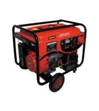 Бензиновый электрогенератор PRORAB 6602 EBV