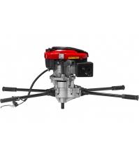 Мотобур ADA GroundDrill-15 HERCULES (без шнека)